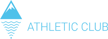 Liberty Lake Athletic Club
